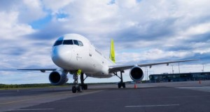 airBaltic_19_opt