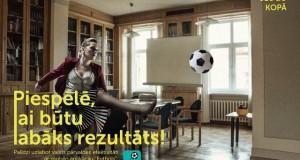 futbols_640.min_