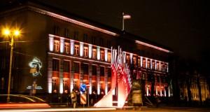 Отношение к российским инвесторам со стороны латвийского государства и муниципалитетов нисколько не ухудшилось.
