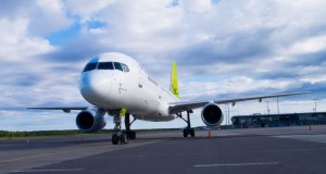 Фото: airBaltic