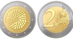15_02_09_ES_prezidenturas_2_eiro_pieminas_moneta_700-min