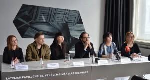 biennale_640-min