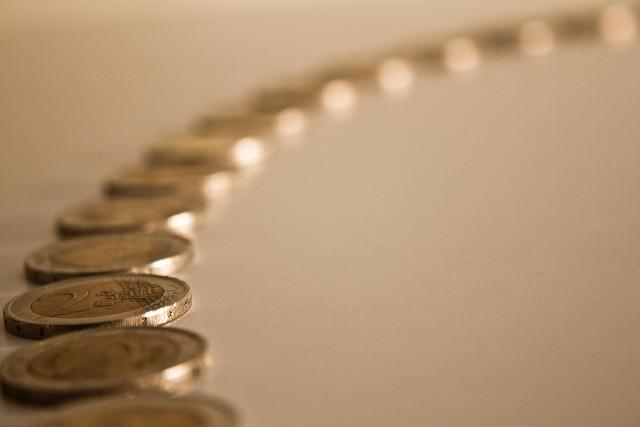 С 2007 года инвестиции латвийских публичных венчурных фондов составили 34,6 млн. евро