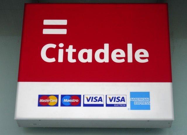 По мнению экспертов, продажа Citadele американским покупателям стала верным, хоть и, видимо, вынужденным шагом.