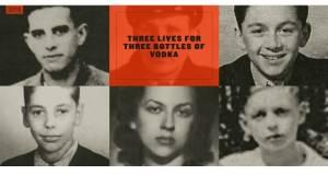 Недавно возобновленный сайт музея Рижского гетто и Холокоста в Латвии номинирован на самую престижную премию для интернет-ресурсов – Webby Award