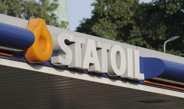 Крупнейшим налогоплательщиком Латвии в 2014 году стал Statoil Fuel&Retail Latvia