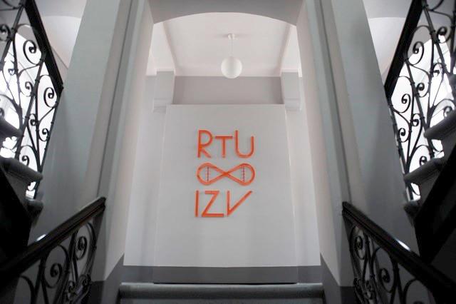 С 1 сентября на базе Рижского технического университета (РТУ) в Латвии начнет работу новая Инженерная средняя школа.