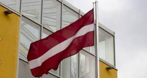 ВВП Латвии в первом квартале 2015-го по сравнению вырос на 2%.