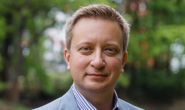 За год-полтора в Сколково могут появиться 10-15 стартапов из Латвии, сказал smartlatvia.lv вице-президент этой организации Игорь Караваев.
