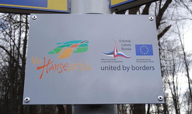 До 2020 года Латвия с Россией запустят совместные проекты более чем на 20 млн. евро.