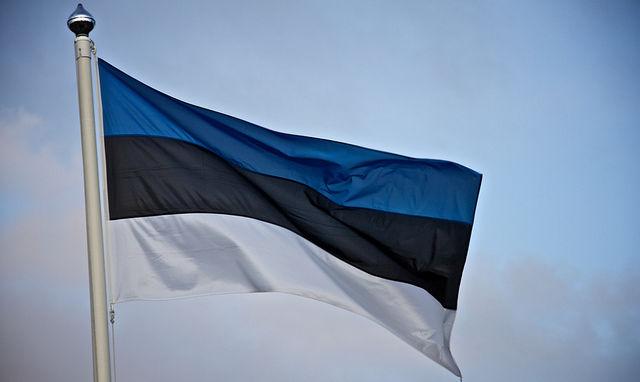 Эстонские предприниматели начали активно регистрировать свои компании в Латвии.