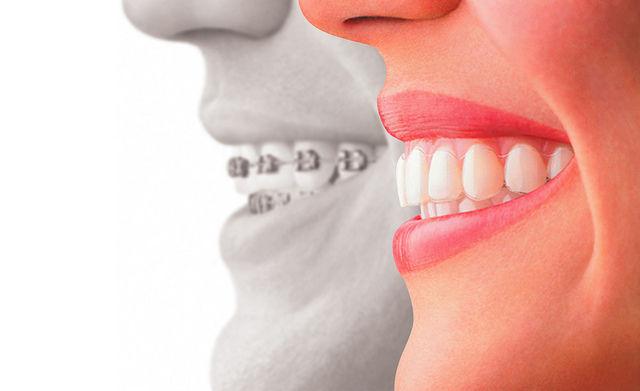 Koatum – стартап из Латвии – через полтора-два года планирует вывести на рынок уникальное покрытие для ортопедических и стоматологических имплантов.