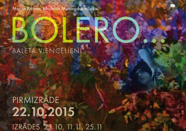 19-25-Bolero_opt