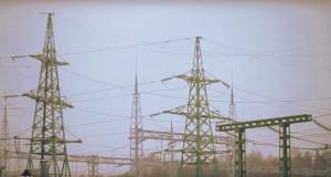 electro_opt