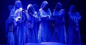 29-6marth-gregorians-opt