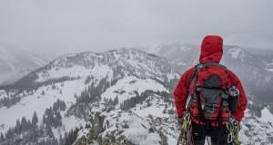 alpinist - Florian Ziereis_opt (1)