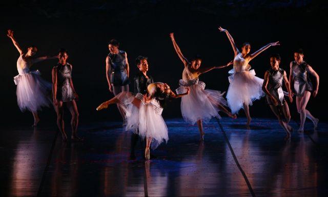 25-1-ballet-opt