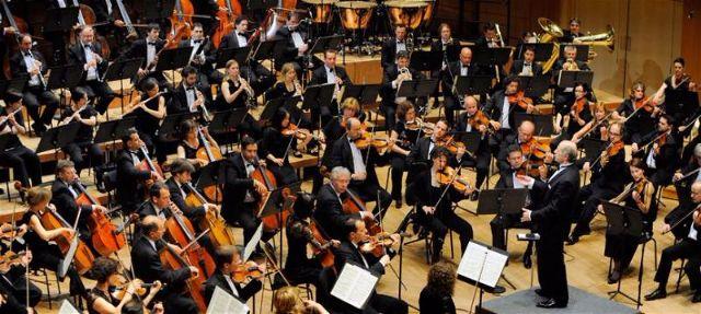 6-12june-Budapest-Festival-Orchestra-opt