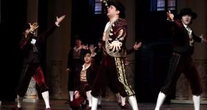 18-24july-spb-opera-sevilskij-cirjulnik-opt