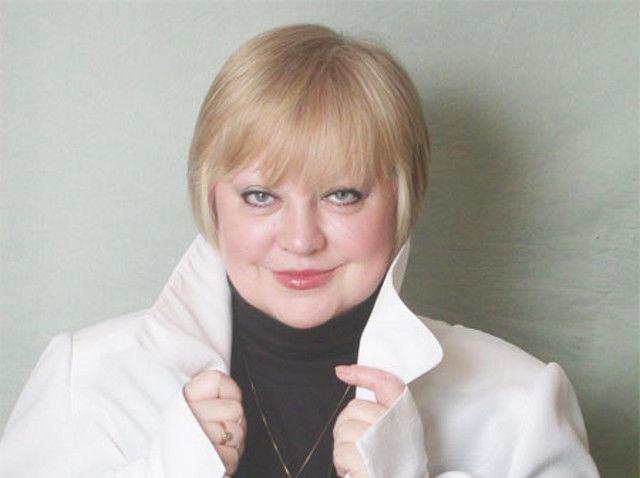 15-21aug-Svetlana-Kruchkova_opt