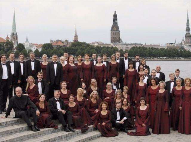 22-28aug-koris-latvija-opt