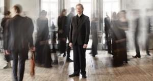 19-25sept-sinfonietta_riga-opt