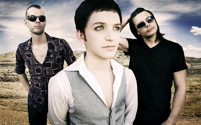 17-23oct-placebo-opt