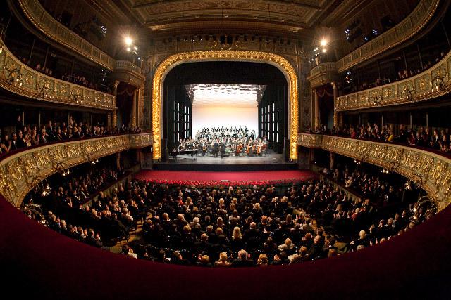 25-1jan-opera
