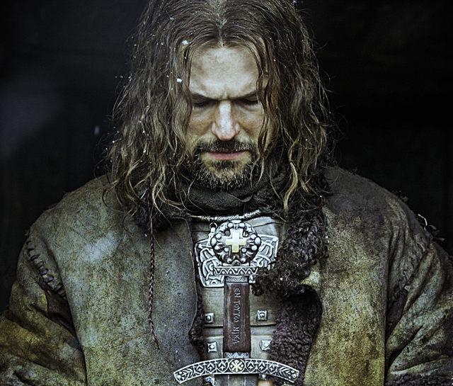 30-5feb-kino-viking