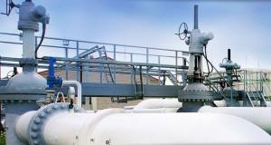 latrostrans pipe