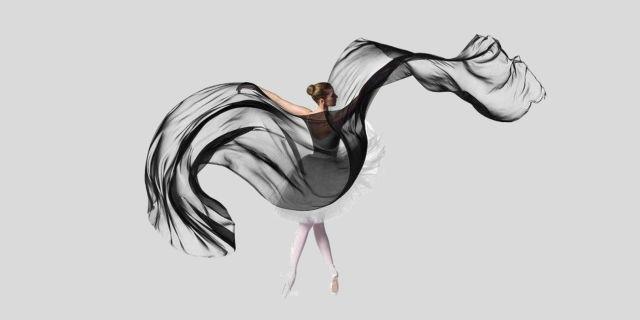 20-26-ballet_opt