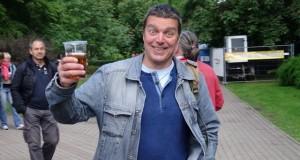 Latvia Beerfest medium_ 164_opt (1)