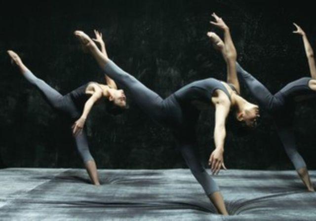 24-30apr-pekin-dance-theatre_opt