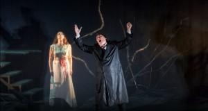 Фото: Латвийская национальная опера