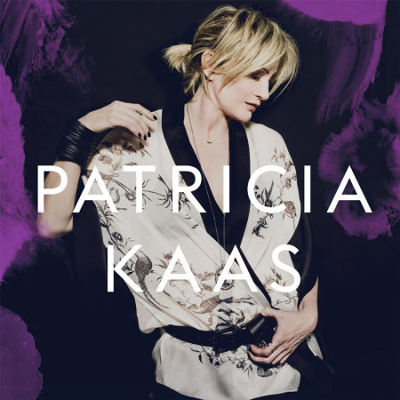 15-21-Patricia-Kaas_opt