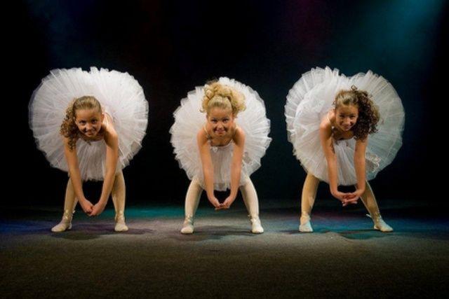 29-4June-ballet_opt