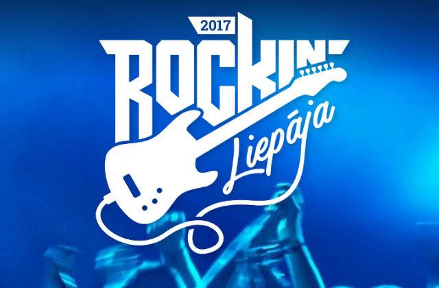 29-4June-rocking_opt