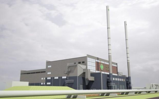 Rigas BioEnergija_opt