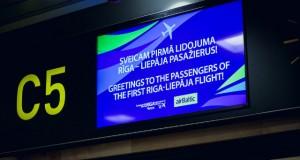 airBaltic_launch_RIX-LPX_3