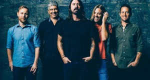 19-25june-foo-fighters_opt
