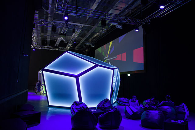 Latvia_EXPO2017_opening1-42 640_opt