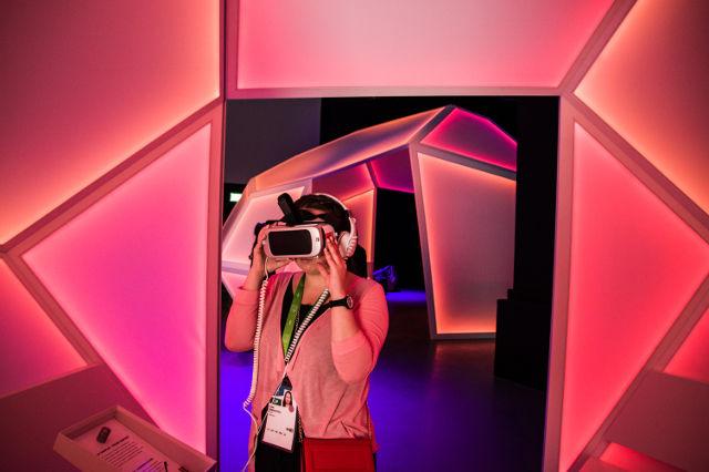 Latvia_EXPO2017_opening1-51 640_opt