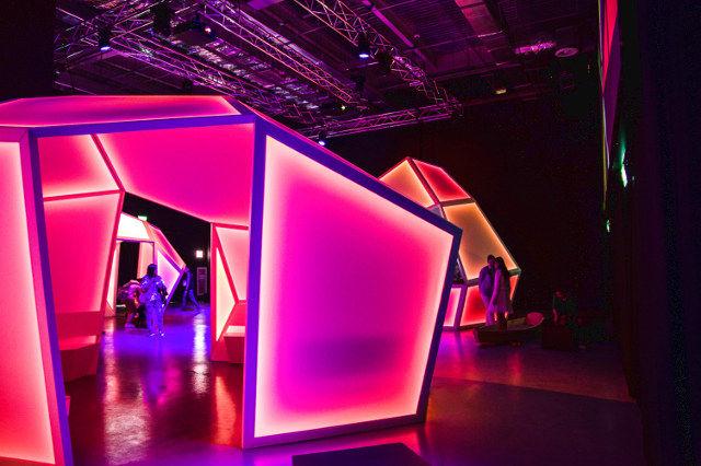 Latvia_EXPO2017_opening2-18 640_opt