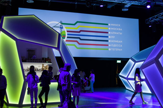 Latvia_EXPO2017_opening2-3 640_opt