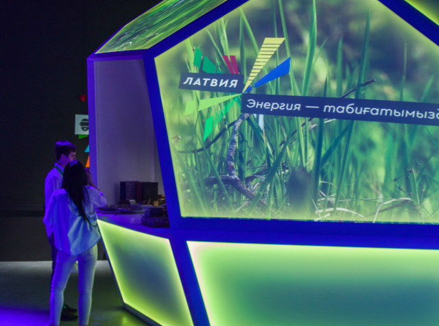 Latvia_EXPO2017_opening2-7 640_opt