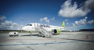 airBaltic_4th_bombardier_CS300_3 upd