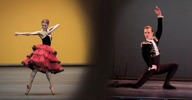 Фото:   opera.lv