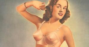 felina 1950_opt