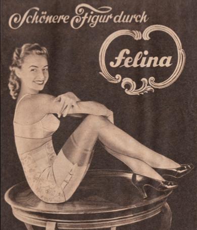 felina bw