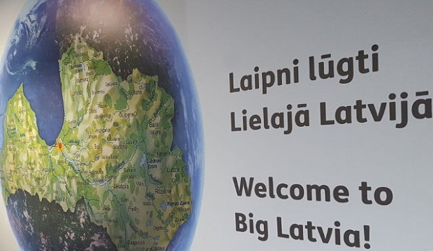 welcome to Big Latvia - smartlatvia_opt